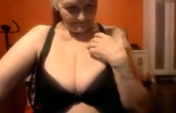 Old woman of 69 age in cam Naked ladies legs