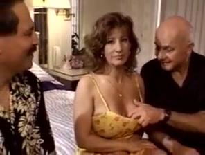 Wife gang porn transformation comics bimbo