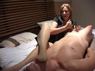Hottest amateur Handjobs porn clip Meet For Sex Free