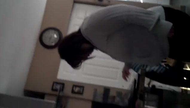 Step mom swallowing cum Carlin bates wedding pics
