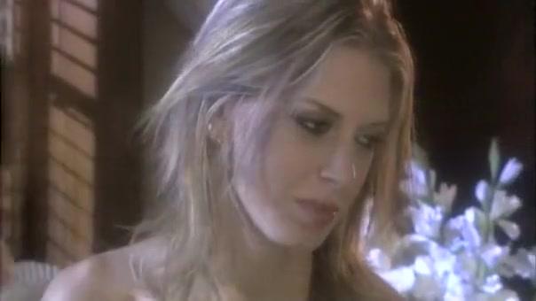 Hottest pornstar Brooke Banner in horny blonde porn scene video cartoon sabrina porno