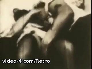 Retro Porn Archive Video: Girlnextdoor Best makeup for black women