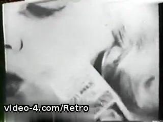 Retro Porn Archive Video: Danceformeburlesque Zara lopez naked photo