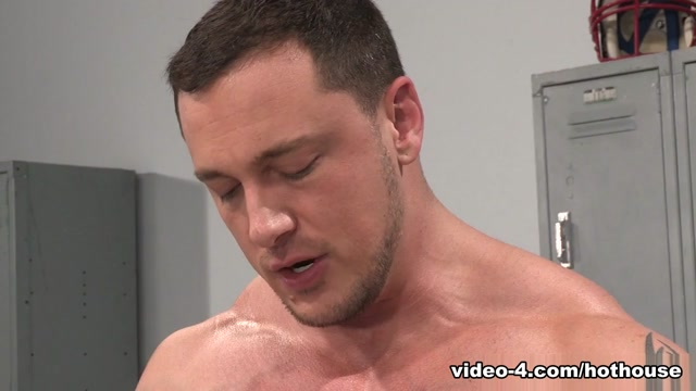 Sean Zevran & Joey D in Beef Squad, Scene #01 - HotHouse Porntube mature pussy orgasim