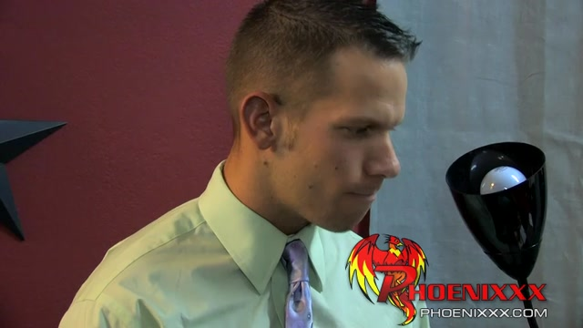 Noah Carlisle gets a hard pounding from his hot teacher pokemon insertion ass pics gall
