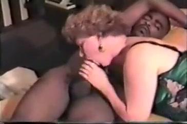 Amazing homemade Interracial, Grannies adult video larkin love cum academy