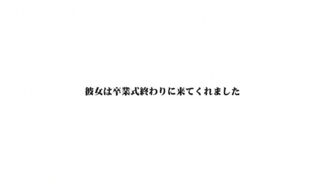 Amazing Japanese whore Nozomi Aso in Horny JAV movie Ebony tranny threesome
