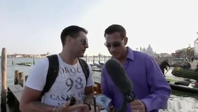 Crazy pornstar in best straight, european adult video online big ass hd 720