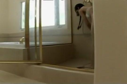 Amazing pornstars Jean Baptiste and Sasha Grey in crazy big dick, cumshots porn movie x men evolution wolverine unmasked