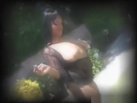 Horny pornstar in crazy deep throat, black and ebony adult movie