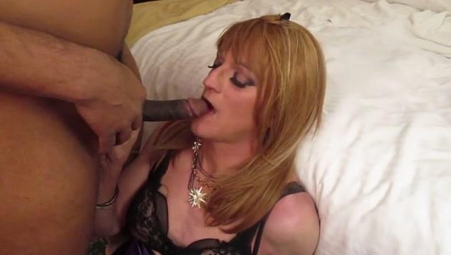 Tonya says don cum on my face My hot wife having sex