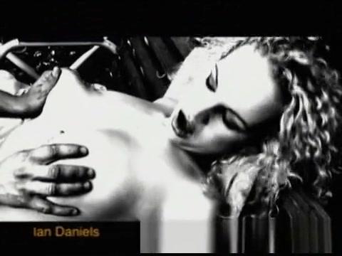 Amazing pornstar Bobbi Barrington in crazy outdoor, big tits porn video Waxahachie amateur porn in Tirana