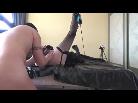 New fuck buddy a gay sex chat