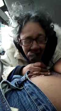 granny whore gumjob swallow sexy muslim fucked galleries