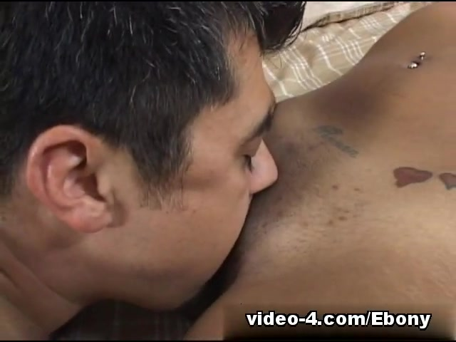 CreampieEbony Video: Sunshine young boy fuck boys