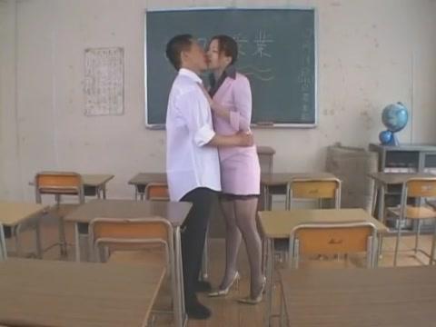 Horny Japanese chick Yuki Toma in Hottest POV, Facial JAV clip free husband porn tube