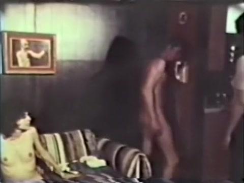Peepshow Loops 255 70s and 80s - Scene 3 Erin eevee tits nude fuck
