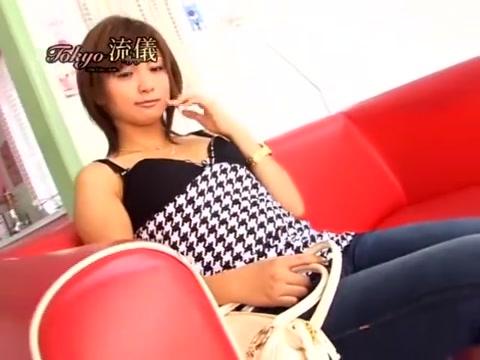 Best Japanese slut Reira Minazuki in Horny Sports, Secretary JAV movie Meeting up with someone from a hookup site