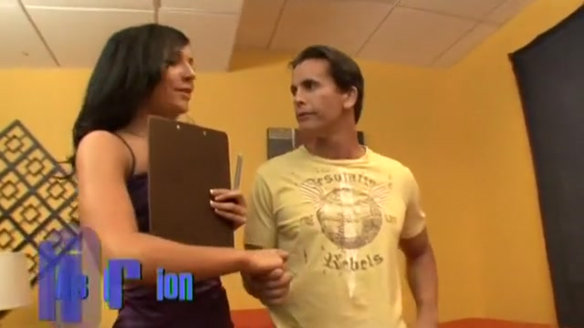 Fabulous pornstar Ashli Orion in exotic latina, brunette sex scene Nude matures pics