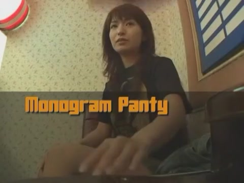 Amazing Japanese slut An Nanba in Fabulous POV, Doggy Style JAV scene Emily 18 Tube