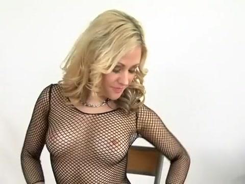 Nikki Nievez, Amber Peach, Britney Stevens, Keeani Lei, Sindee Jennings Brazzers sexy video