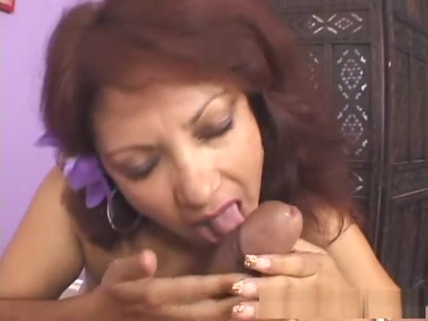 Crazy pornstar in exotic redhead, blowjob porn clip Birthday girls huge tits