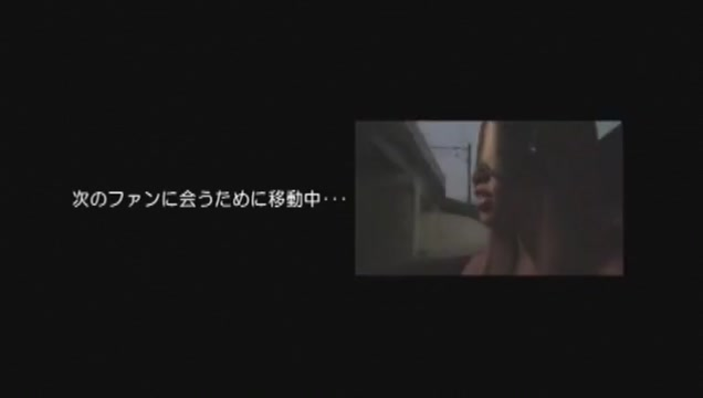 Hottest Japanese model in Fabulous Masturbation, POV JAV scene Woman sex in Hachinohe