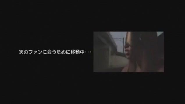 Hottest Japanese model in Fabulous Masturbation, POV JAV scene Swinger pictures and movies