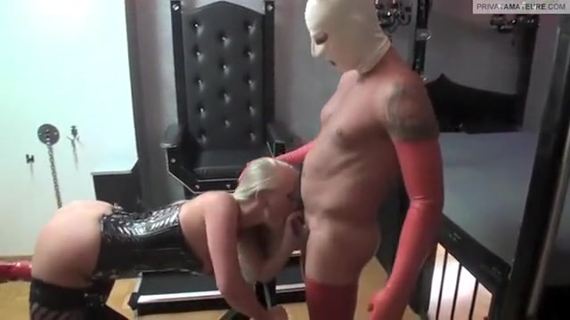 Fabulous homemade gay video with Crossdressers, Fetish scenes Asira Private Show Hijab