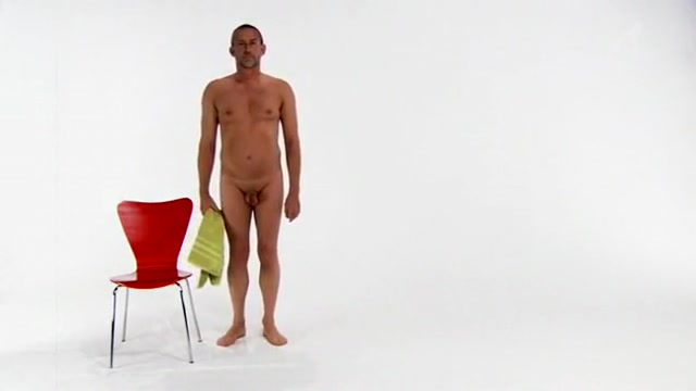 Fabulous homemade gay scene with Solo Male, Hunks scenes Grandmother masturbate