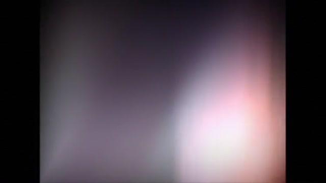 Exotic Japanese slut Miyuki Yokoyama in Amazing JAV clip sleeping hot sex pic