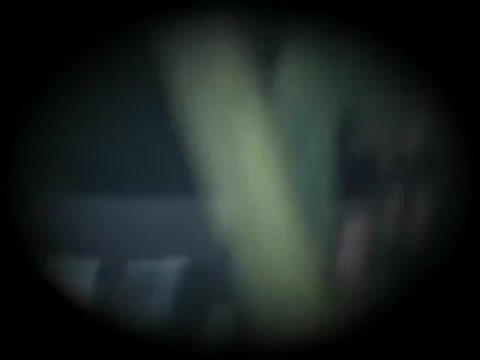 Amazing amateur Masturbation, DP xxx scene Canine furry porn