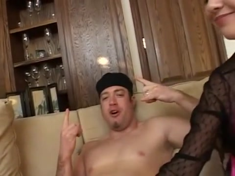 Asshole Face, Scene 5 hands free orgasm porn