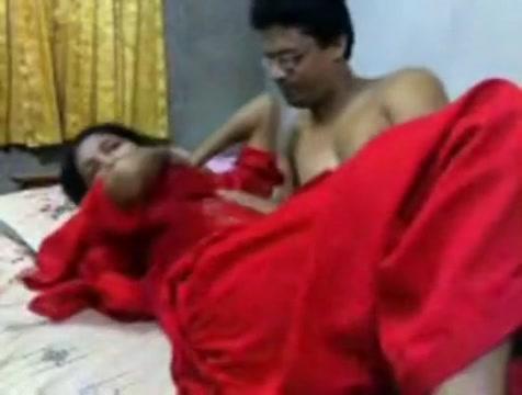 indian Boyfriend sell girl for money sex videos