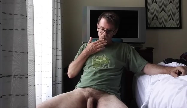 Cumming in hotel with window open blowjob post orgasm chat cumshot reaction porn tube video