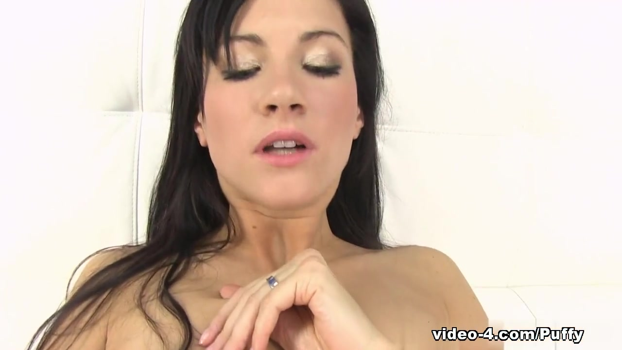 WetAndPuffy Video: Lauren in Fur gau nude men gallery