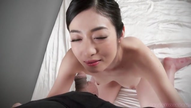 Asian blowjob 3 Dating app for android 2 3 5
