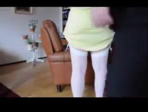 Crazy Japanese model in Fabulous JAV video Nude pics for money