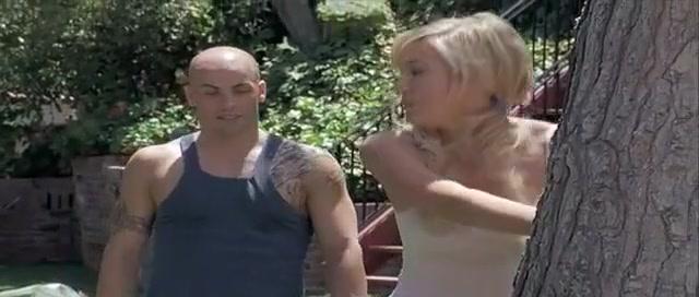 Debbie Does Dallas...Again, Scene 1 Julia roberts dating dermot
