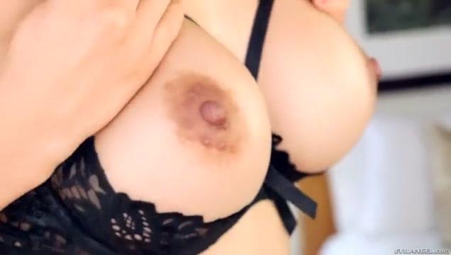 POV Juggfuckers #6, Scene 2 Best sex style for women
