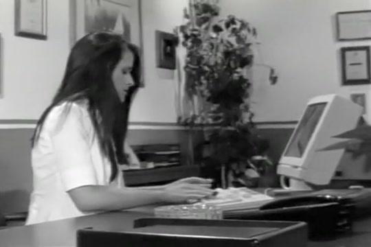 Delirium, Scene 2 Sarah jessica parker fake porn