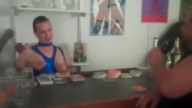 Crazy Japanese slut in Fabulous Amateur, Mature JAV clip Milfy caught rubbing pussy