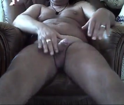 Crazy Japanese slut in Fabulous JAV clip senior women big tits