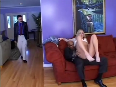 Best pornstars Dirty Harry, Justin Long and Kelly Wells in exotic interracial, fetish xxx clip diabetic test strips b2b