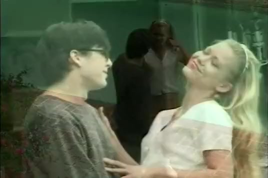 Julie Meadows Winces During Anal Fucking Maybelle carter spank