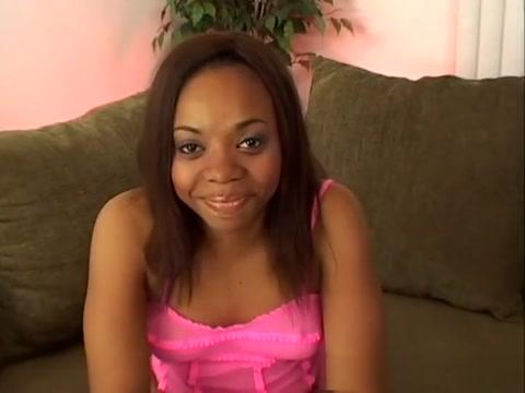 Crazy pornstar Trina Lucia in horny college, deep throat xxx clip