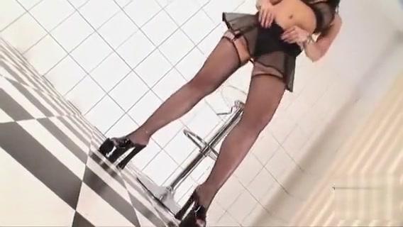 Amazing pornstar Eve Angel in hottest pornstars, european xxx clip