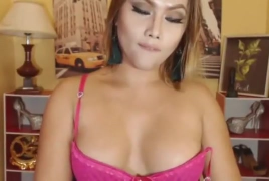 Fabulous Japanese whore in Amazing Masturbation, Webcam JAV movie