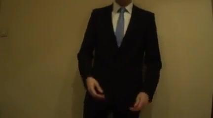 okayeu 3 Watch my gf free porn