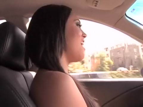 Fabulous Brunette, Small Tits xxx video Home alone and wanting in Kok Yangak